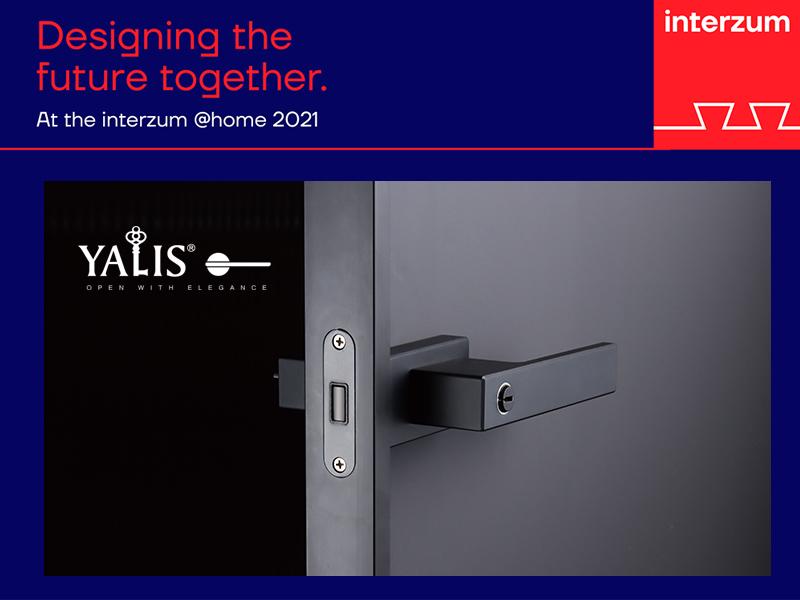 https://www.yalisdesign.com/guard-product/
