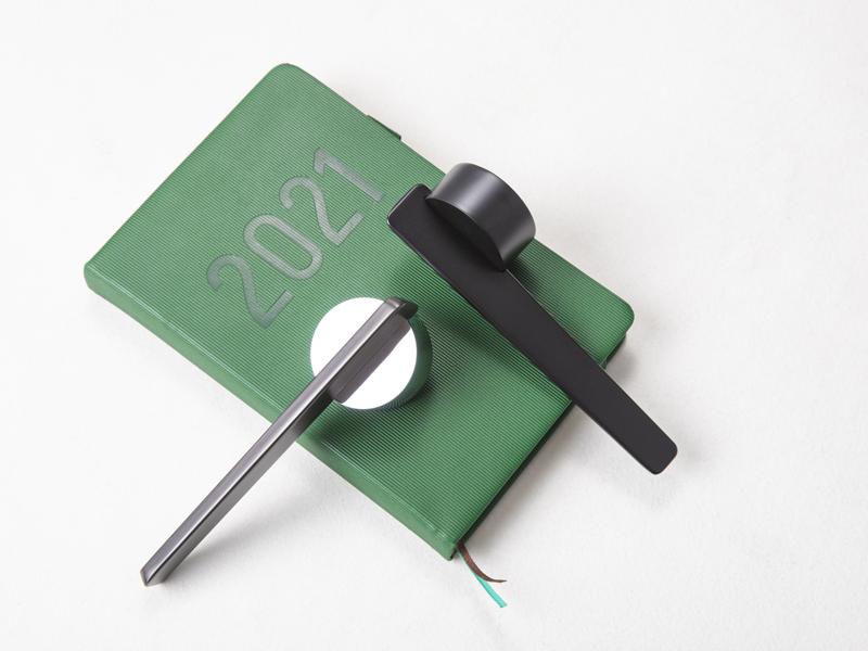 zinc-alloy-door-handle